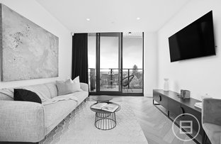 Picture of 703/865 Dandenong Road, Malvern East VIC 3145