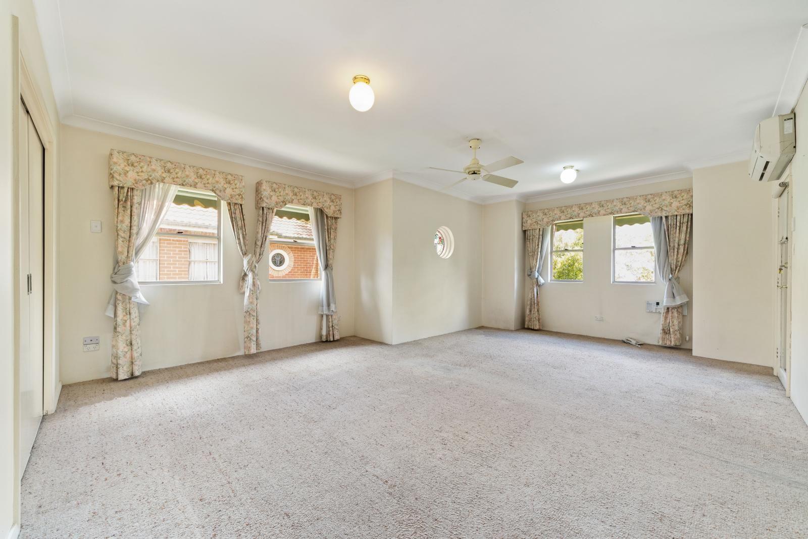 4/168-172 Albert Road, Strathfield NSW 2135, Image 2