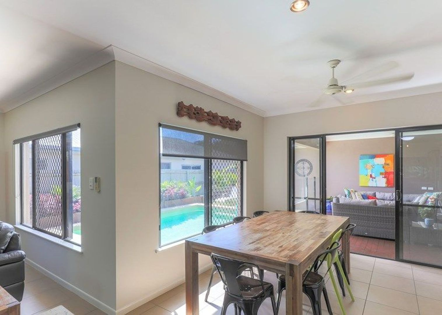 36 Hockey Avenue, Smithfield QLD 4878, Image 1