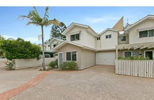 Picture of 3/53 Shore Street East, Cleveland QLD 4163