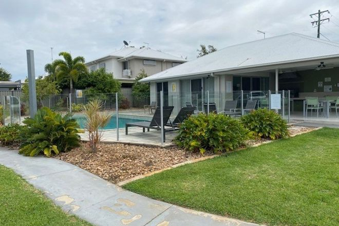 Picture of 3/58 Lillypilly Avenue, GRACEMERE QLD 4702