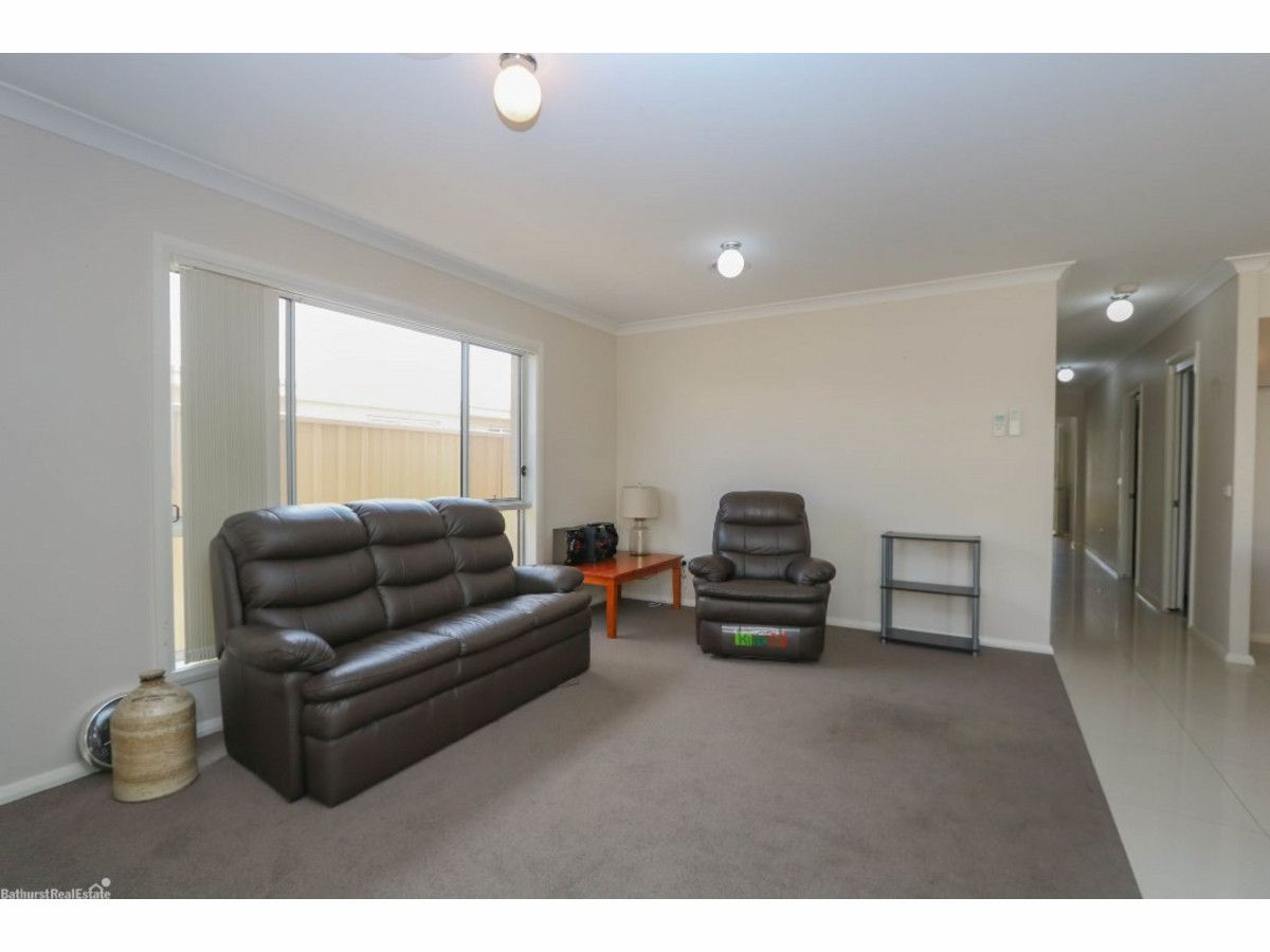 6/56 Hope Street, Bathurst NSW 2795, Image 1