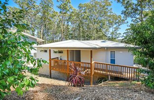 Picture of 14 Crown Close, Tarbuck Bay NSW 2428