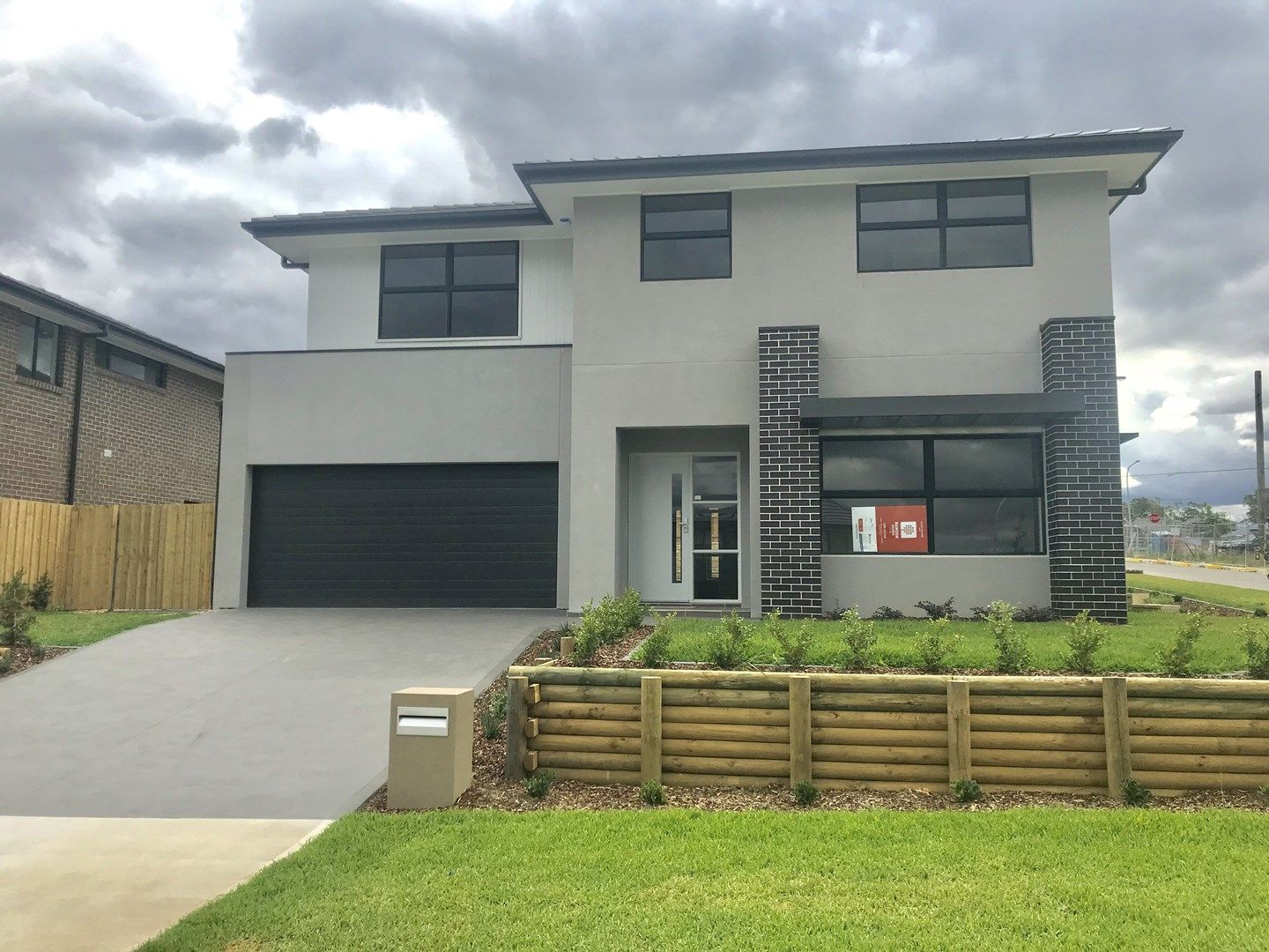 22 Subiaco Road, North Kellyville NSW 2155, Image 0