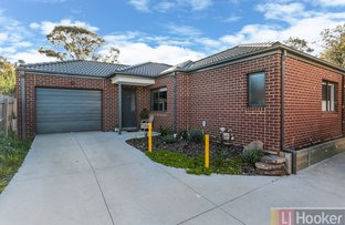 Picture of 3/3 Armstrong Road, Bayswater VIC 3153