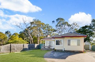 Picture of 605 Great Western Highway, Faulconbridge NSW 2776