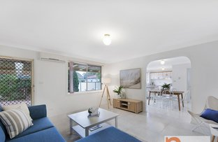 Picture of 69A Pacific Street, Long Jetty NSW 2261