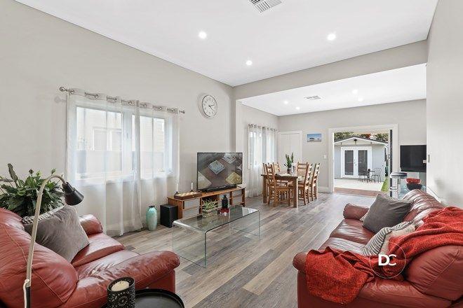 Picture of 8 Earle Avenue, ASHFIELD NSW 2131