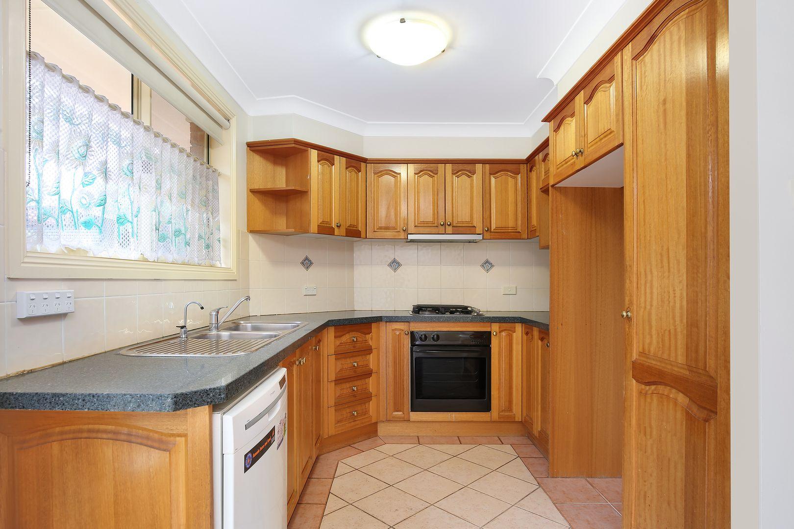 3/9 Dalby Street, East Corrimal NSW 2518, Image 2