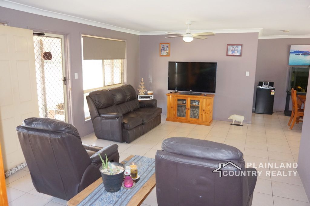 45 jahn drive, Glenore Grove QLD 4342, Image 2