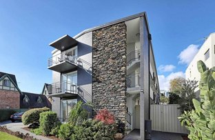 Picture of 24/15 Melville Parade, South Perth WA 6151