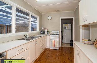 Picture of 244 Emerald Monbulk Road, Monbulk VIC 3793