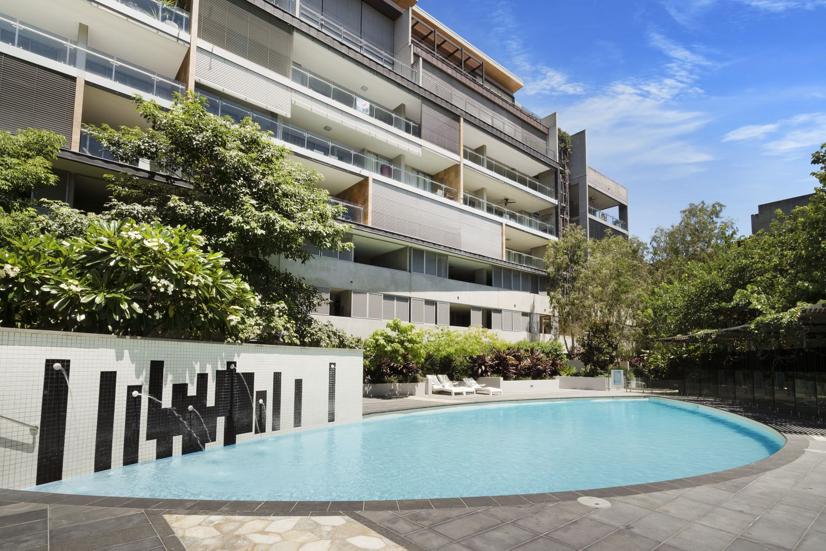 7212/55 Forbes Street, West End QLD 4101, Image 2