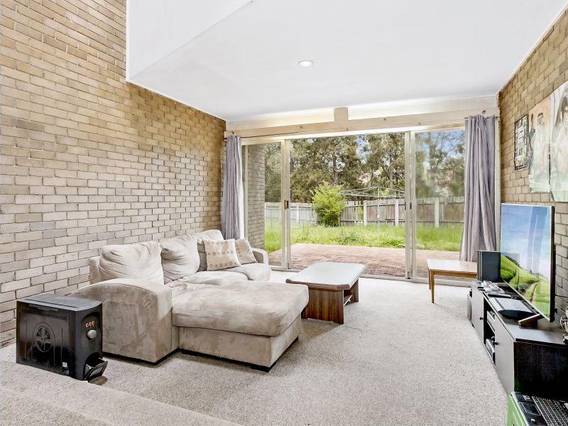 25 Kirkham Street, Moss Vale NSW 2577, Image 0