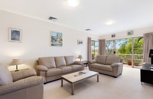 Picture of 123/42 Roma Road, St Ives NSW 2075
