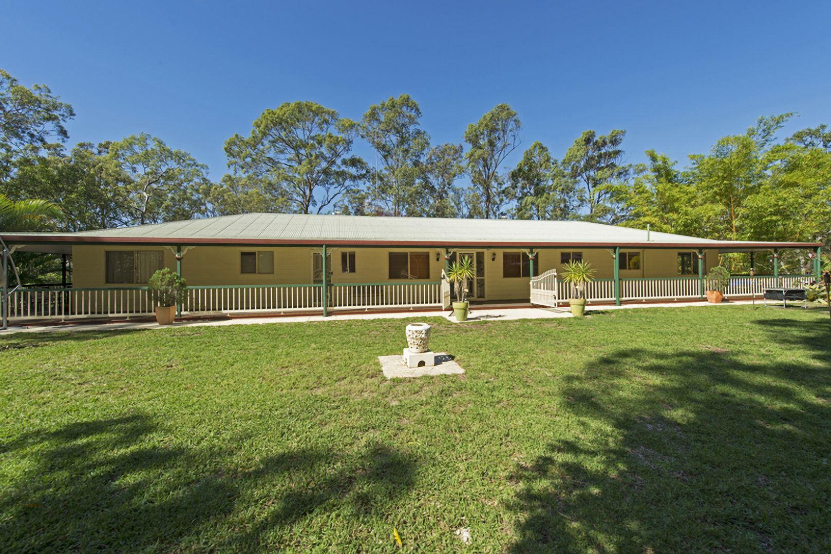 155 Fairview Drive, Willow Vale QLD 4209, Image 0