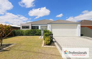 Picture of 4 Micah Way, Canning Vale WA 6155
