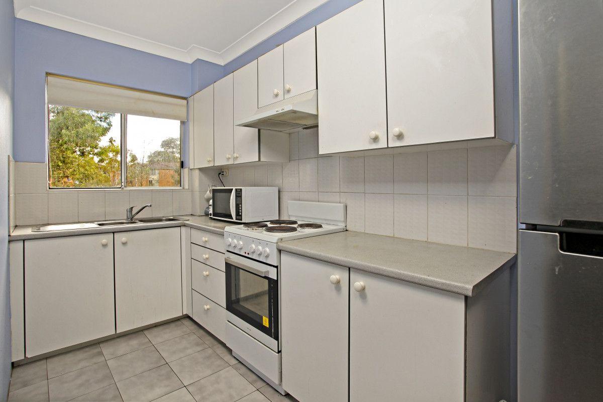 41/13-19 Devitt Street, Blacktown NSW 2148, Image 1