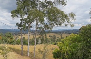 Picture of 536 Welshs Creek Rd, Yarranbella NSW 2447