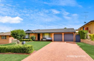 Picture of 14 Green Street, Wallacia NSW 2745