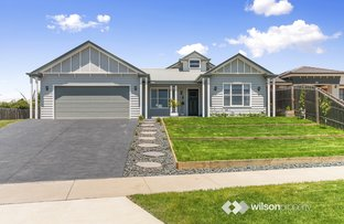 Picture of 38 Kenilworth Drive, Traralgon VIC 3844