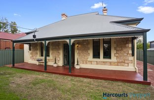 Picture of 3A Cowper Road, Black Forest SA 5035