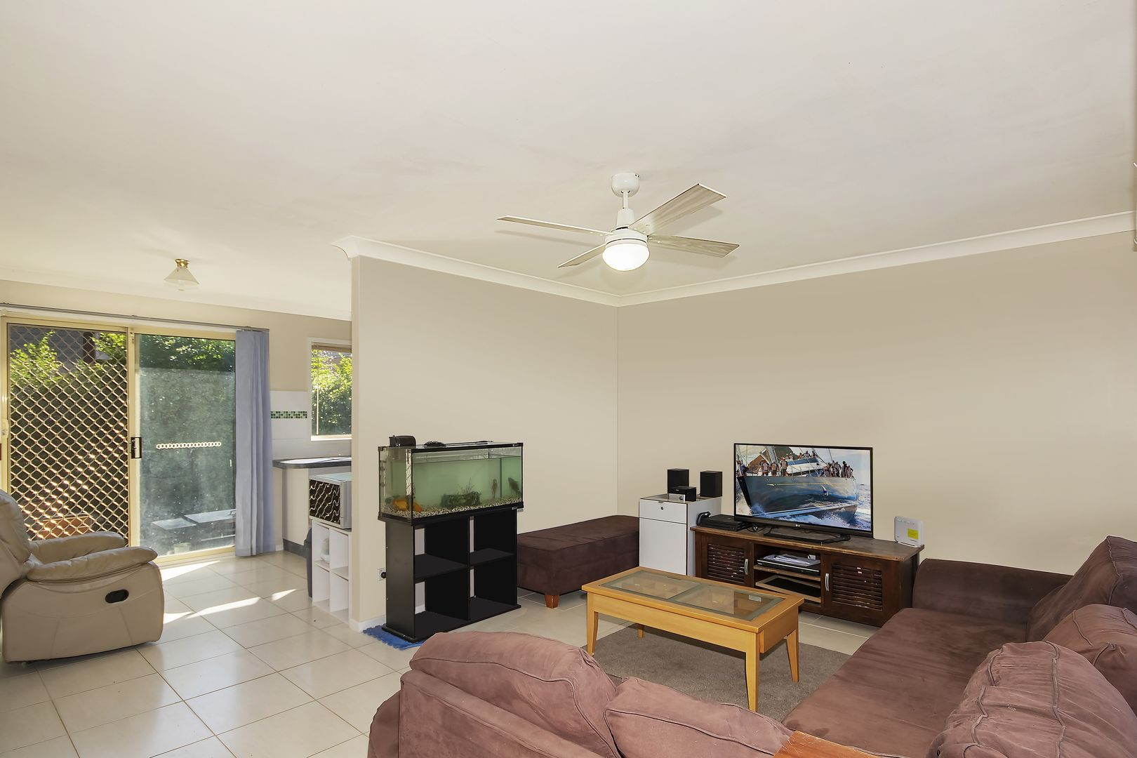 11A Burns Road, Ourimbah NSW 2258, Image 2