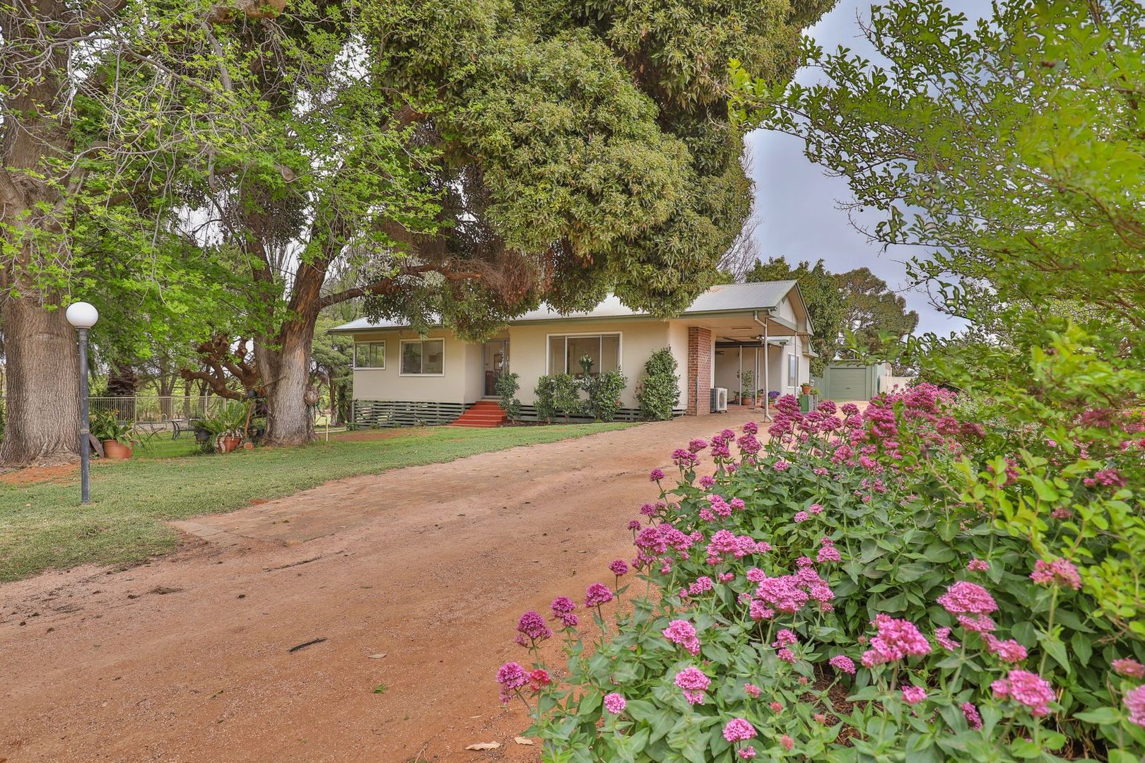 59 Arumpo Road, Mourquong NSW 2739, Image 2