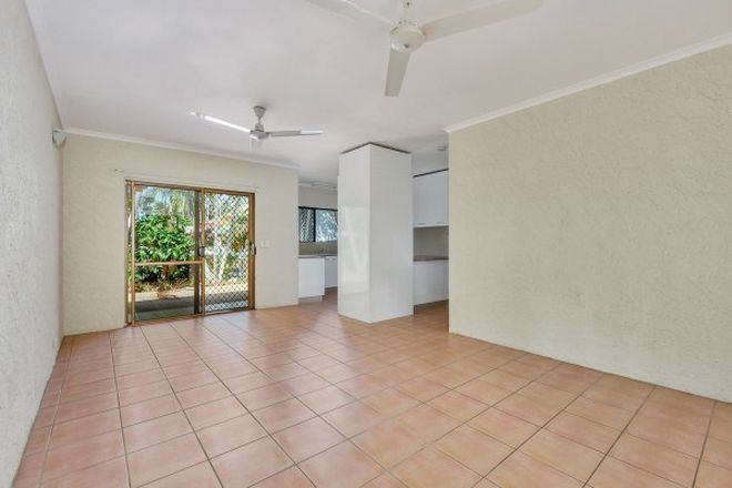Picture of 1/38 Nation Crescent, COCONUT GROVE NT 0810