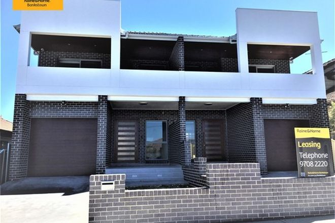 Picture of 108A Maiden Street, GREENACRE NSW 2190
