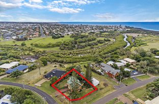 Picture of 7 Pandanus Cres, Innes Park QLD 4670