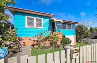 Picture of 108 Tozer Street, West Kempsey NSW 2440