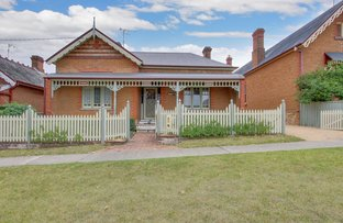 Picture of 107 Verner Street, Goulburn NSW 2580