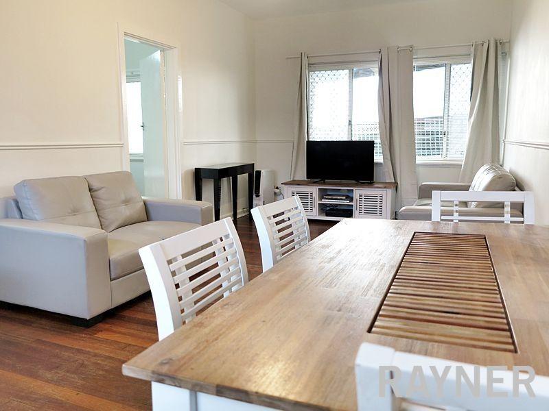 1 bedrooms Apartment / Unit / Flat in 7/106 Terrace Road PERTH WA, 6000