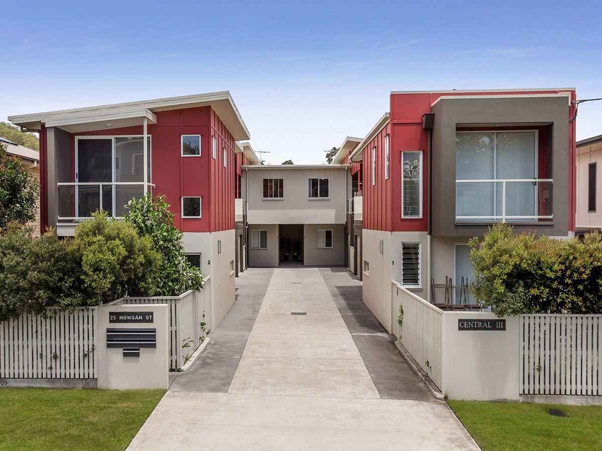 5/25 Howsan Street, Mount Gravatt East QLD 4122, Image 1