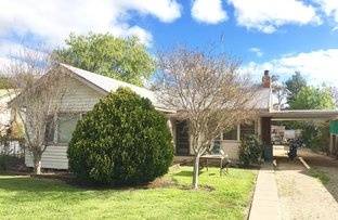 Picture of 498 Maher Street, Deniliquin NSW 2710