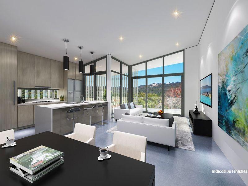 102/180 South Creek Road, Wheeler Heights NSW 2097, Image 2