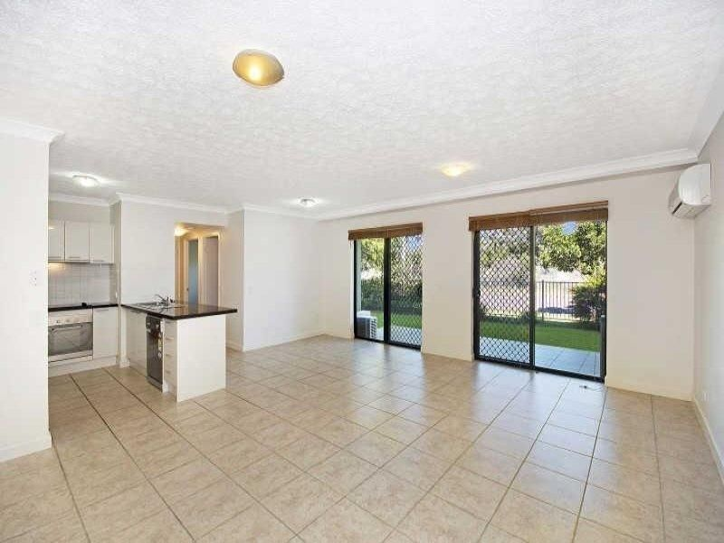5, 14 & 17/100 Ninth Avenue, Railway Estate QLD 4810, Image 2