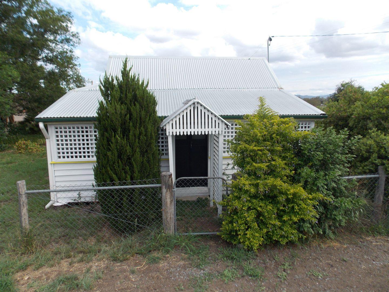 1222 Karrabin Rosewood Rd, Rosewood QLD 4340, Image 0