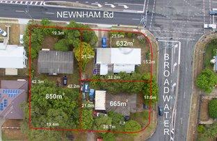 3 Dorien Street, Mount Gravatt East QLD 4122