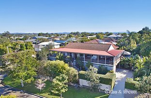 Picture of 2 Capel St, Brighton QLD 4017