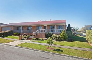 Picture of 24 Pentland Drive, Narre Warren VIC 3805