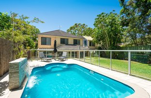 Picture of 32 Yamba  Road, Como NSW 2226