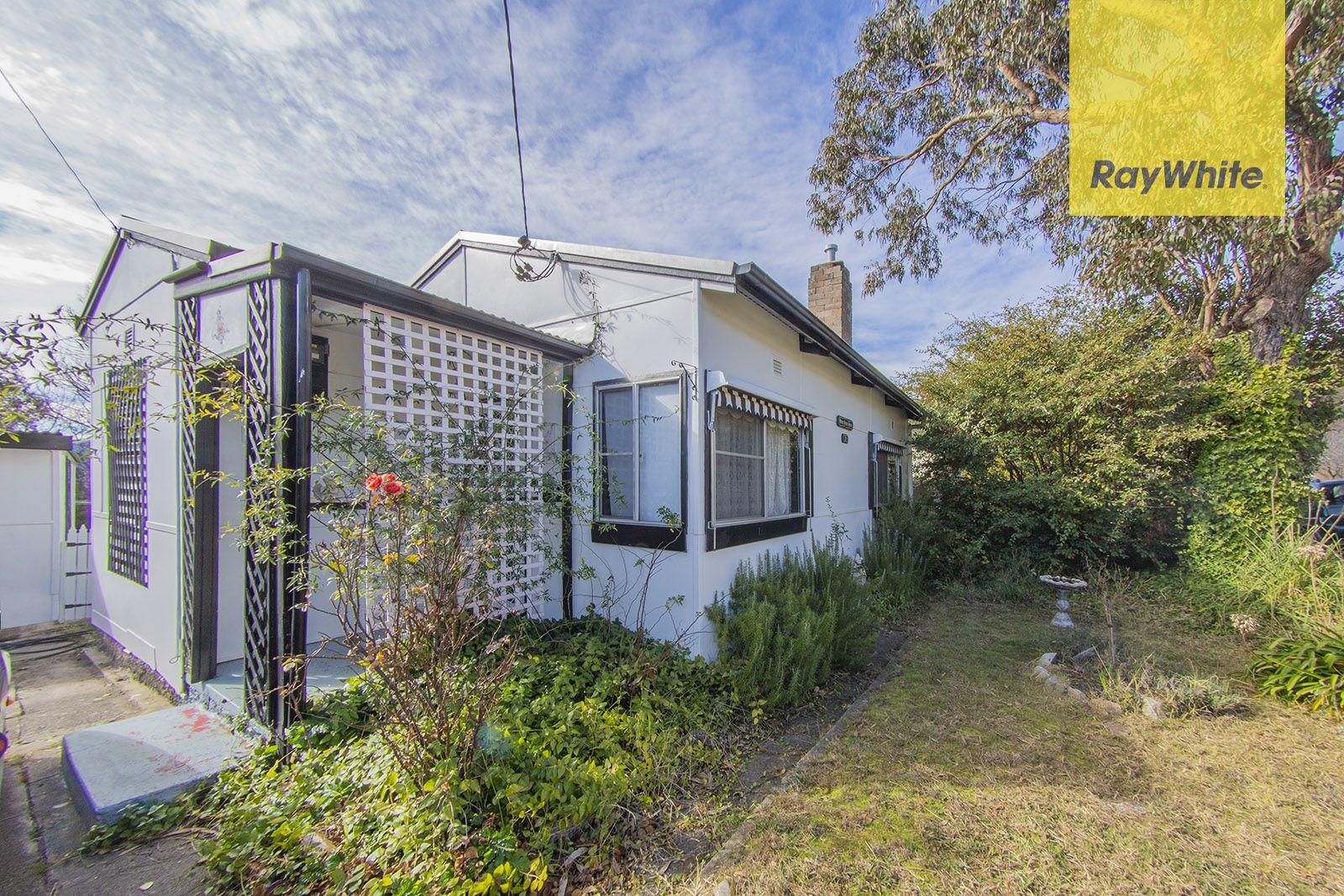 20 Third Street, South Littleton NSW 2790, Image 0