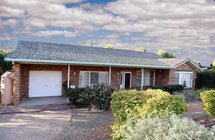Picture of 80 LINCOLN STREET, Gunnedah NSW 2380