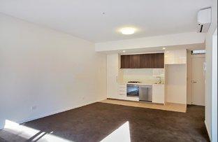 Picture of AG13/1B Pearl Street, Hurstville NSW 2220