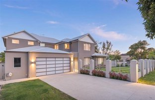 Picture of 96 Kingsway, Nedlands WA 6009