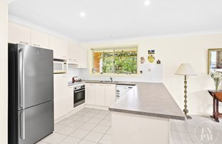 Picture of 1 Reef Close, Port Macquarie NSW 2444