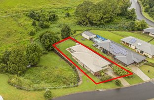 Picture of 10 Spring Creek Place, Wollongbar NSW 2477
