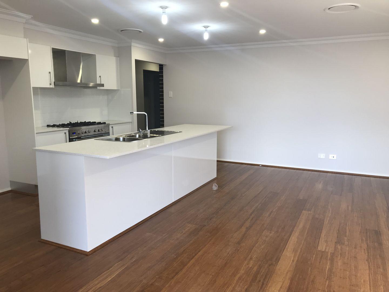 4A Wee Jasper Street, Gregory Hills NSW 2557, Image 2